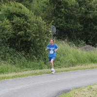 557-Manorhamilton Half Marathon 153
