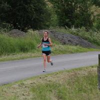 558-Manorhamilton Half Marathon 155