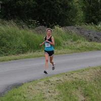 559-Manorhamilton Half Marathon 157