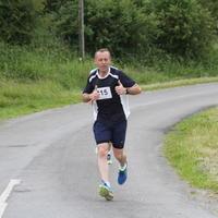 560-Manorhamilton Half Marathon 158