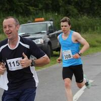 561-Manorhamilton Half Marathon 159