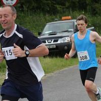 562-Manorhamilton Half Marathon 160
