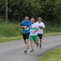 563-Manorhamilton Half Marathon 162