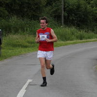 564-Manorhamilton Half Marathon 165