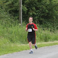 565-Manorhamilton Half Marathon 166