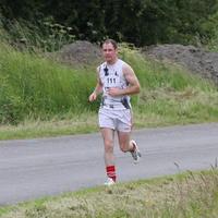 567-Manorhamilton Half Marathon 174