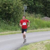 568-Manorhamilton Half Marathon 175