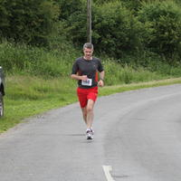 569-Manorhamilton Half Marathon 176