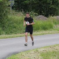 570-Manorhamilton Half Marathon 178