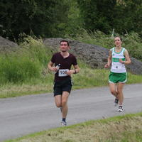 571-Manorhamilton Half Marathon 179