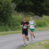 572-Manorhamilton Half Marathon 180
