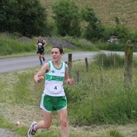 573-Manorhamilton Half Marathon 181