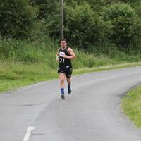 574-Manorhamilton Half Marathon 183