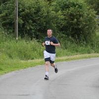 575-Manorhamilton Half Marathon 184