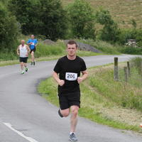 576-Manorhamilton Half Marathon 185