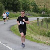 577-Manorhamilton Half Marathon 186