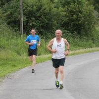 578-Manorhamilton Half Marathon 189