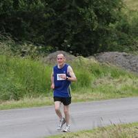 579-Manorhamilton Half Marathon 190