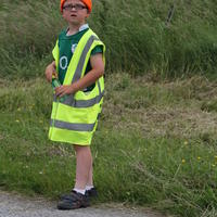 581-Manorhamilton Half Marathon 192