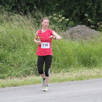 582-Manorhamilton Half Marathon 193
