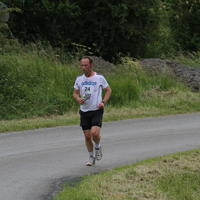 583-Manorhamilton Half Marathon 194
