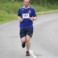 586-Manorhamilton Half Marathon 197
