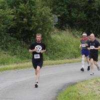 587-Manorhamilton Half Marathon 198