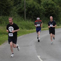 588-Manorhamilton Half Marathon 199