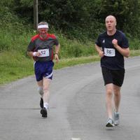 589-Manorhamilton Half Marathon 200