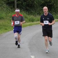 590-Manorhamilton Half Marathon 201
