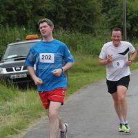 594-Manorhamilton Half Marathon 208