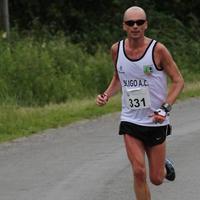 595-Manorhamilton Half Marathon 211