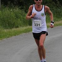 596-Manorhamilton Half Marathon 212