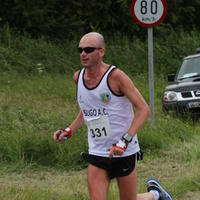 597-Manorhamilton Half Marathon 213