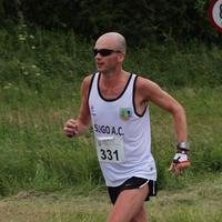 598-Manorhamilton Half Marathon 214