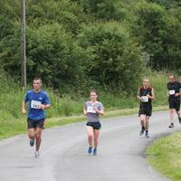 599-Manorhamilton Half Marathon 215