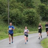 600-Manorhamilton Half Marathon 216