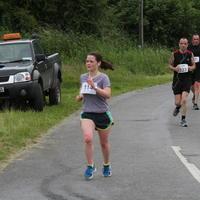 601-Manorhamilton Half Marathon 218