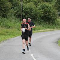 602-Manorhamilton Half Marathon 219