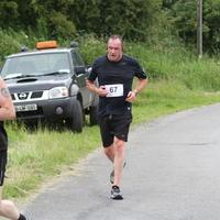 603-Manorhamilton Half Marathon 220