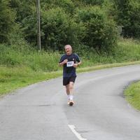 604-Manorhamilton Half Marathon 221