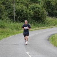 605-Manorhamilton Half Marathon 222