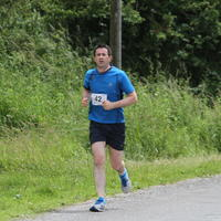 607-Manorhamilton Half Marathon 224