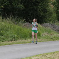 608-Manorhamilton Half Marathon 225