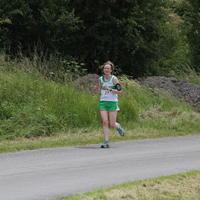 609-Manorhamilton Half Marathon 226