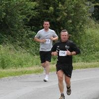 610-Manorhamilton Half Marathon 228