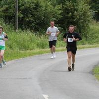 611-Manorhamilton Half Marathon 229