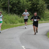 612-Manorhamilton Half Marathon 230