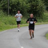 613-Manorhamilton Half Marathon 231