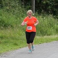614-Manorhamilton Half Marathon 232